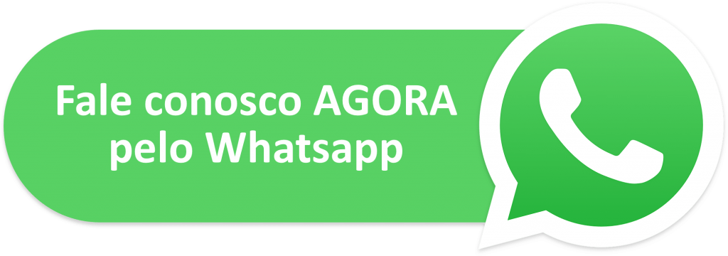 whatsapp :: Lucas Bordalo